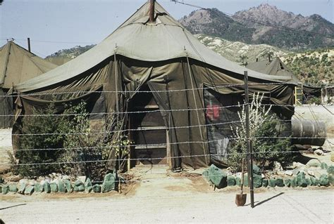 duluth tent and awning duluth doctor remembers his service in a mash minnesota