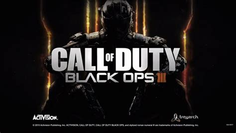 Kaos Call Of Duty Black Ops Iii 1 call of duty black ops 3 review trusted reviews