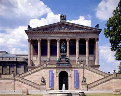 len 70er berlin bbr alte nationalgalerie berlin alte nationalgalerie