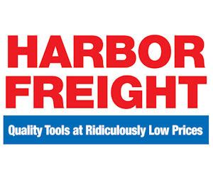 Harbor Freight Gift Card Walmart - harbor freight class action settlement free product sles