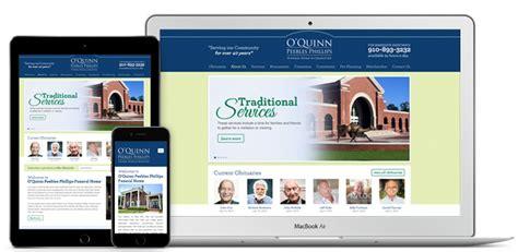 home builder website design inspiration home websites delectable portfolio home builder websites