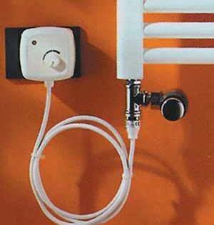 Zusatzheizung Bad Elektro by Zusatzheizung Bad Eckventil Waschmaschine