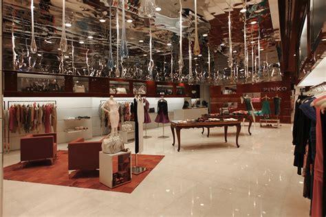design lab riyadh pinko boutique kingdom center riyadh spaziolaboratorio