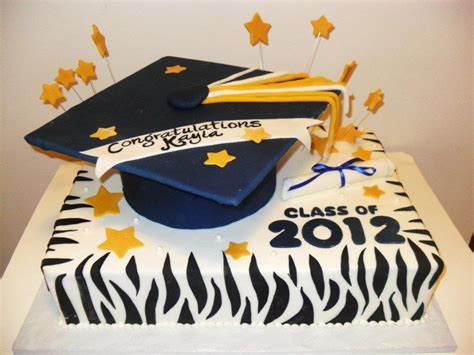 Buy Cake by Where To Buy The Graduation Cake