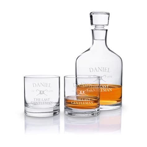 i bicchieri bicchieri personalizzati