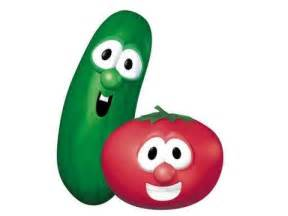 veggie tales easter happy easter cherish words