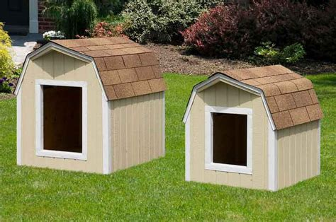 dog house on roof dog houses dutch roof dog houses