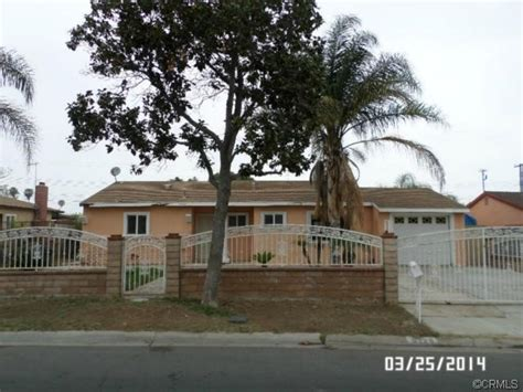 houses for sale riverside ca 9229 cbell ave riverside california 92503 foreclosed home information