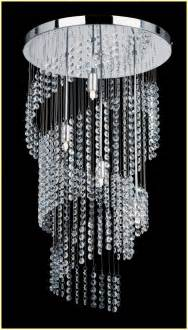 Contemporary Glass Chandeliers Contemporary Chandeliers Uk Home Design Ideas