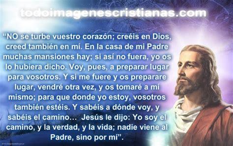 imagenes de jesucristo la vida yo soy el camino y la verdad y la vida nadie viene al
