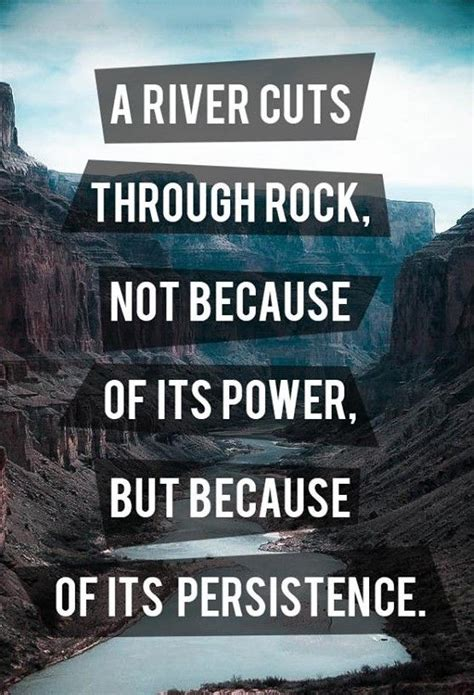 rock and water the power of thought the peace of letting go 3119 best zen thoughts images on pinterest thoughts