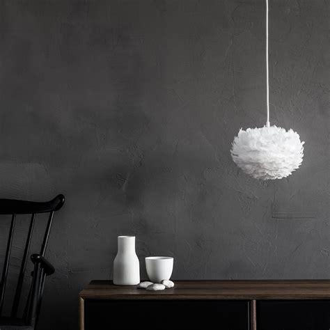 Eos Vita by Eos By Vita In The Interior Design Shop