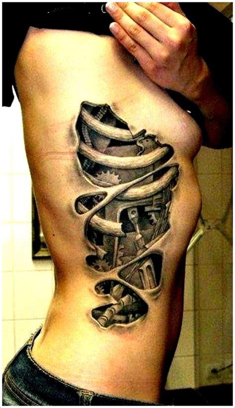 biomechanical back tattoo designs biomechanical tattoos 20 totally amazing biomechanical