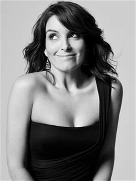 what type of hair does tina fey have jane leeves love this do hair looks pinterest