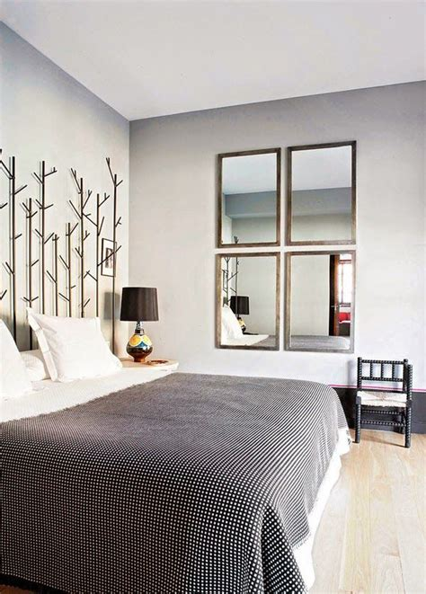 como decorar habitacion con espejos decora tu dormitorio con espejos decoraci 243 n de