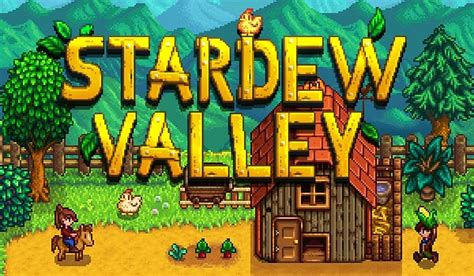 Kaset Ps4 Stardew Valley Collector S Edition swedish retailer lists stardew valley collector s edition for nintendo switch