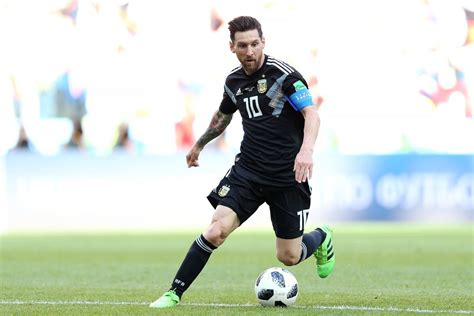 argentina vs croatia live time rakitic s