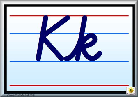 printable alphabet letters for display classroombasics