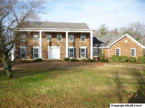 822 white oak rd albertville alabama 35950 foreclosed