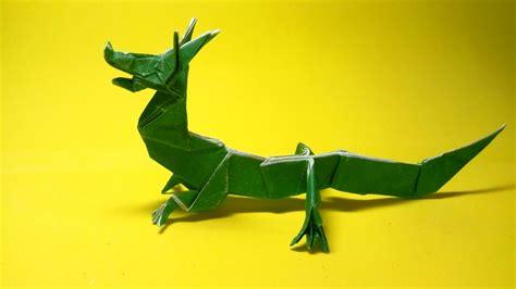 Eastern Origami - origami knockout oragami origami