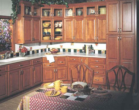 custom kitchen cabinets archives builders cabinet supply cabinets main page