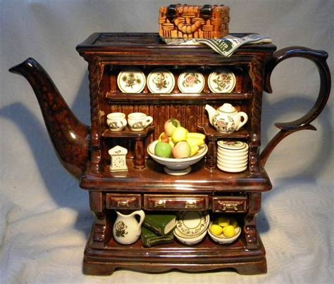 Portmeirion Dresser by 1000 Images About Botanic Gardens Teapots And