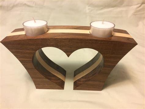 candele tealight tea light candle holders shaped tea light candle