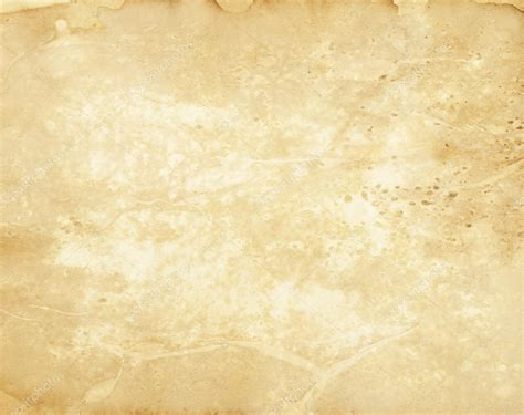 Looking Paper - grunge parchment paper stock photo 169 rcarner 2103407