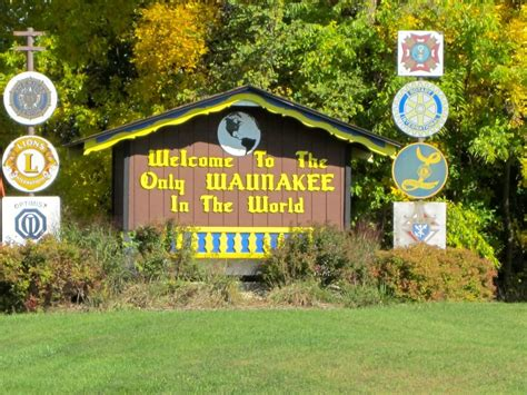 waunakee wi real estate search homes for sale