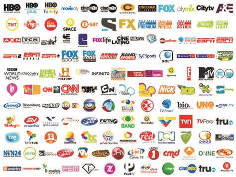 pagina de la web 2015 en vivo ver canales hd en vivo gratis por cinevanmo