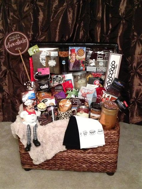 themed gift basket ideas for auction 257 best silent auction ideas images on pinterest