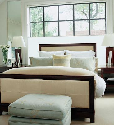 small ls for bedroom small bedroom ls 28 images small bedroom uncluttered