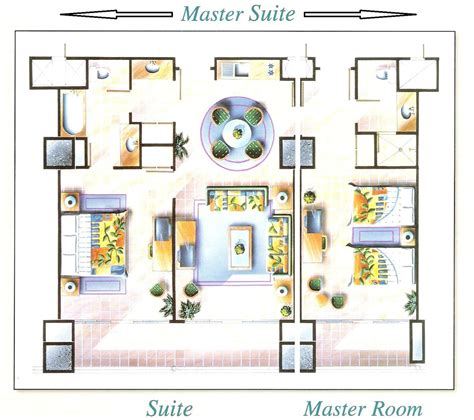amusement park floor plan amusement park floor plan 100 amusement park floor plan