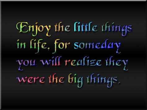 free wallpaper quotes about life life quote free hd wallpapers for desktop hd wallpaper