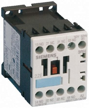 Siemens Contactor 3rt1035 1ab00 contator siemens 3rh1122 1ab00 24 volts 2na 2nf r 130