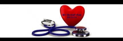 vernell kea s eportfolio professional nursing portfolio