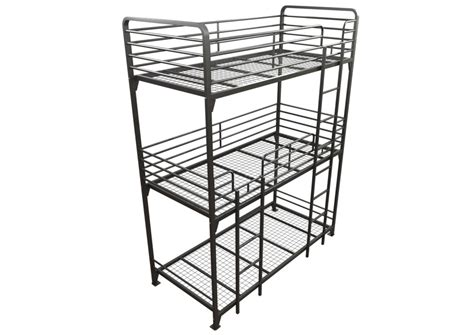 heavy duty bunk beds for adults heavy duty bunk beds and equipment equipment supply