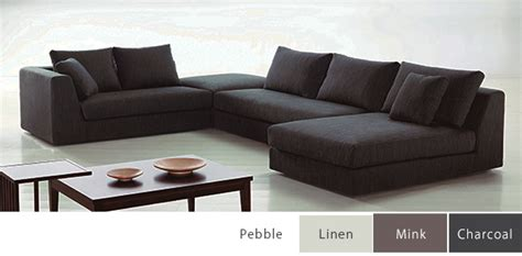 Modern Furniture Papaya Simply Beautiful Homeware Modern Sofas Sydney