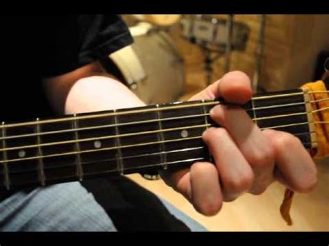 tutorial guitar the man who can t be moved michael jackson man in the mirror guitar chords tutorial