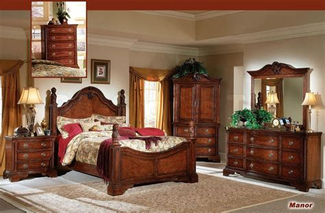cherry furniture bedroom fancy cherry mahogany bedroom furniture greenvirals style