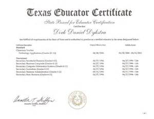 Alternative Certification Dallas by How To Get Your Alternative Certification For Teachers