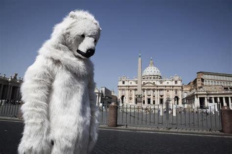 2012 russia a valanga 4 1 sulla repubblica foto l invasione degli orsi polari la cagna di