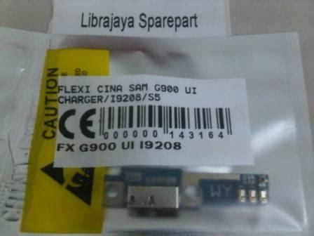 Flexibel Samsung I9152 On flexibel samsung s5 replika ui charger spare part hp