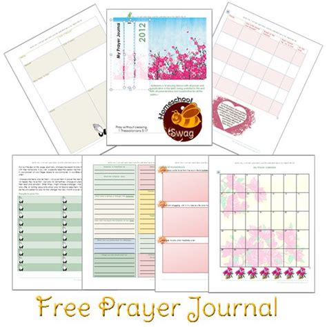 catholic prayer journal template 83 best images about printable forms on prayer