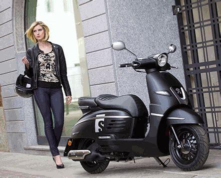 peugeot website uk the official peugeot scooters uk website dealer locator