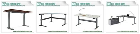 automatic height adjustable desk automatic height adjustable desk ergonomic lifting desk