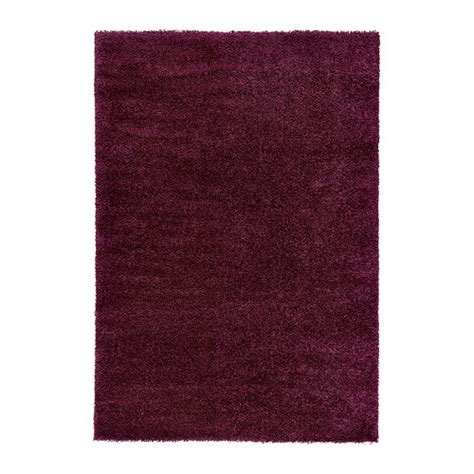 Ikea Richmond Rugs by 197 Dum Rug High Pile 133x195 Cm Ikea