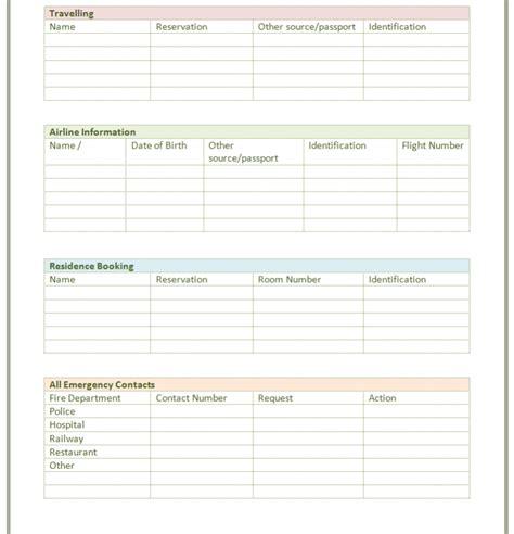 excel template contact list list freewordtemplatesnet stock sheet