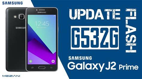 Harga Samsung J2 Prime G532g Ds samsung galaxy j2 prime sm g532 daftar harga produk