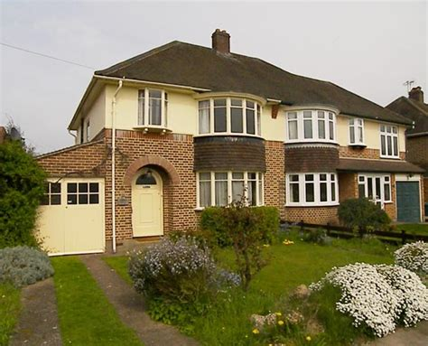 renovating 1930s semi detached house the 25 best 1930s semi ideas on pinterest 1930s semi detached house kitchen